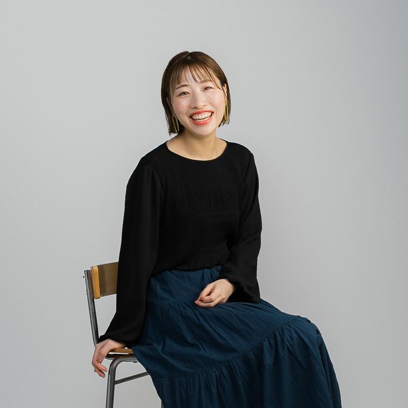 SayaNagashima
